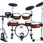 電子ドラムの選び方、ポイント3選!