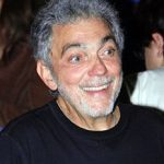 ルーディメンツの先駆者、Steve Gadd(スティーヴ・ガッド)