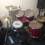 ドラム初心者がうまくなるための練習方法を伝授!