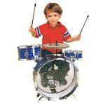 姫路にある子供が通えるドラム教室は「なるせ音楽教室」です!