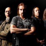 ドリームシアター (Dream Theater)の初代ドラマー!Mike Portnoy(マイク・ポートノイ)を見よ!
