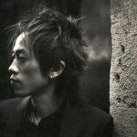 yukihiroをご存じですか?L'Arc〜en〜Cielのドラマーですが、ヴォーカルもする天才肌!
