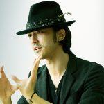 金子ノブアキは俳優もできるドラマー!ベースのkenken、母の金子マリとのバンドは必聴!