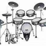 打楽器の初心者が最初にすべき練習方法とは?