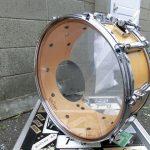 ドラムのローディーってなんだろう?どんな仕事?メリットデメリットまとめてみました!