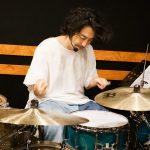 UNISON SQUARE GARDENのドラム、鈴木貴雄はとても上手いドラマー!色んな情報をまとめてみました。